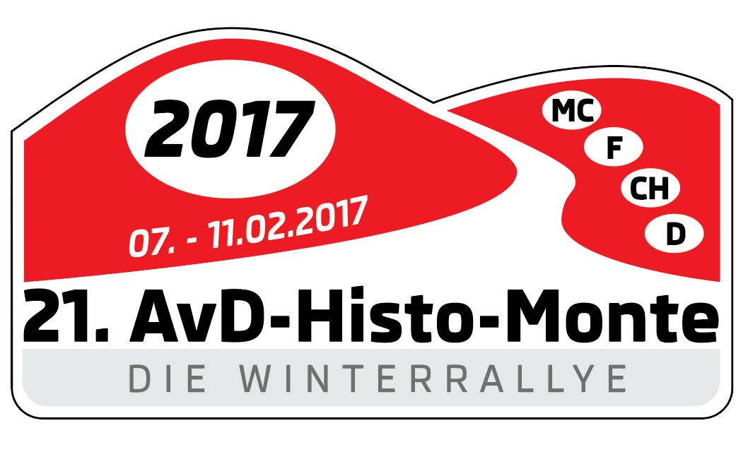 AvD Histo Monte 2017