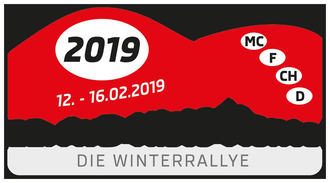 AvD Histo Monte 2019